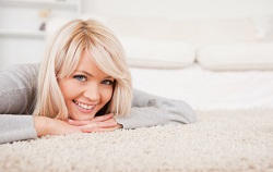 Rug Cleaning at Affordable Prices in W3